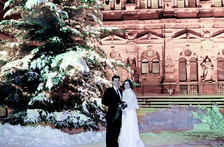 heidelberg-castle-wedding-tricia-shawn