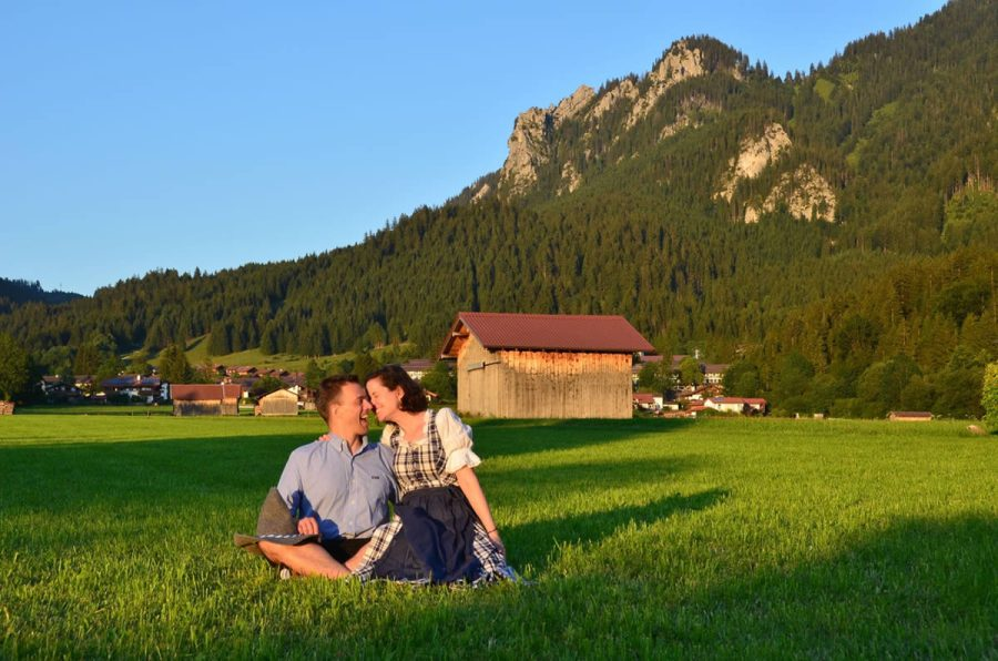 shawn-tricia-mitchell-oberammergau-germany