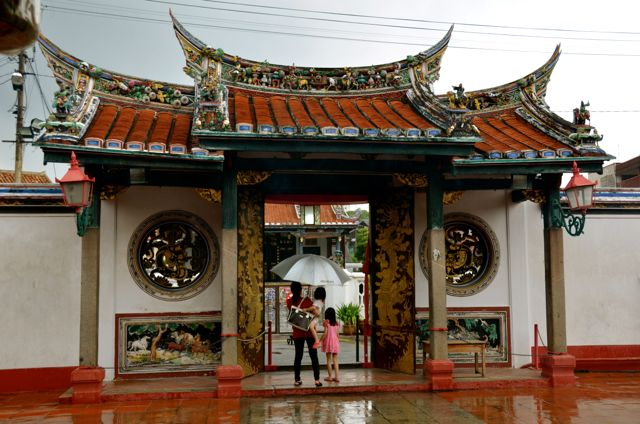 malacca buddhist singles Cruising to malacca cruise port find out what to do in the port of malacca and get other tips from our expert reviewers at cruise critic  buddhist temples,.