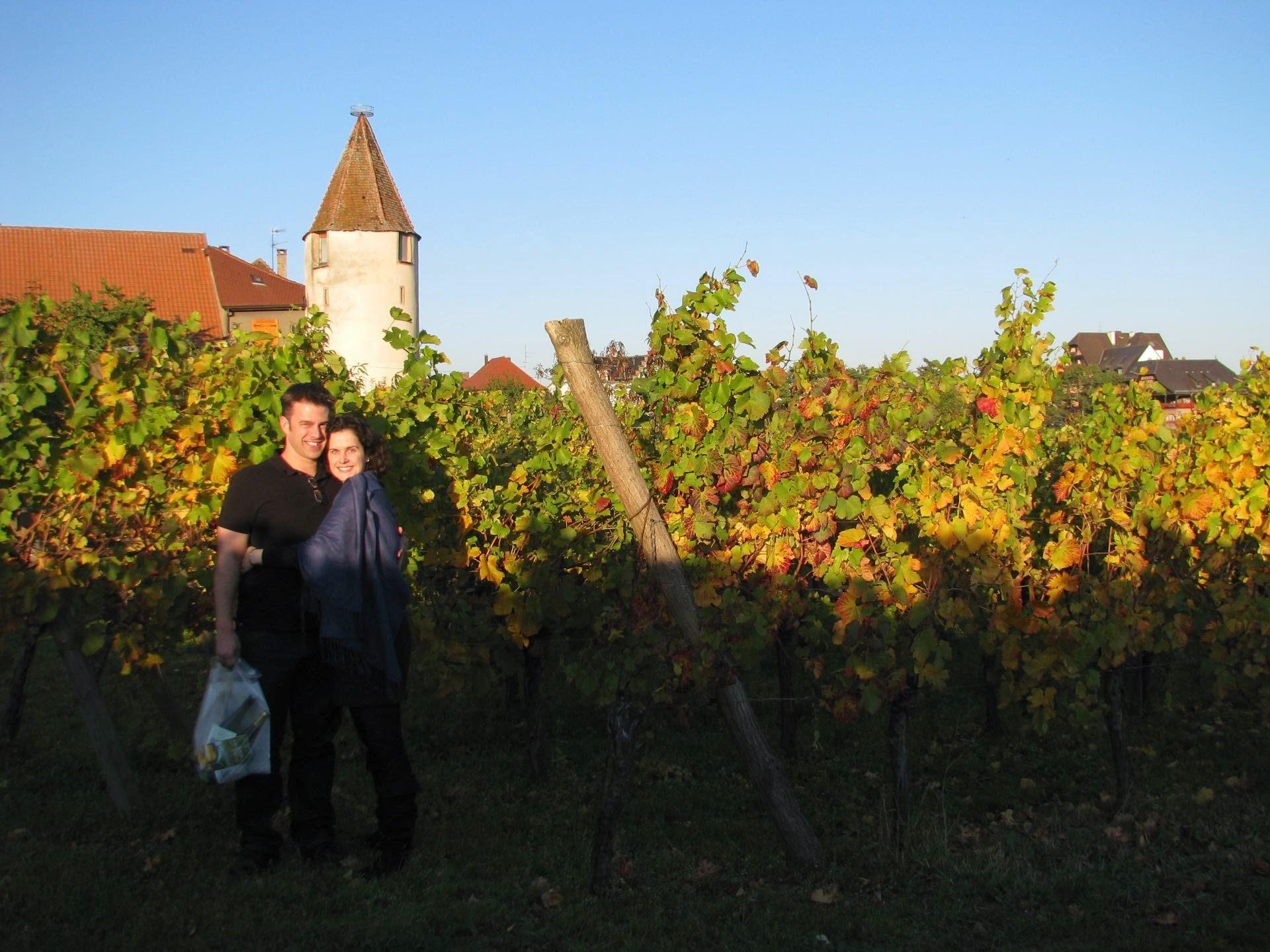 2010 Saint Hippolyte - France - 138