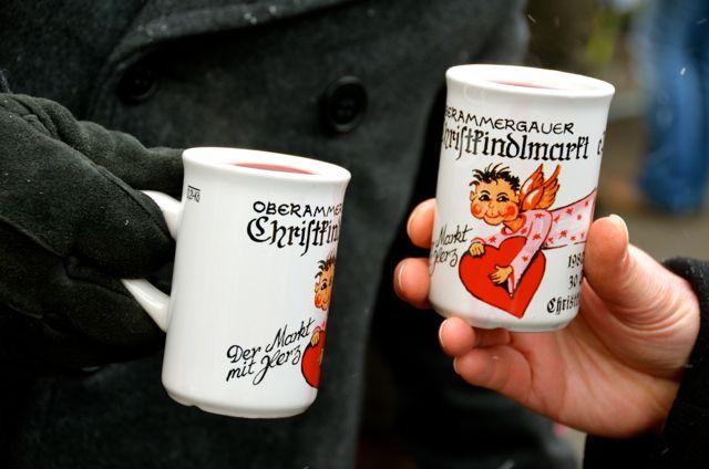 OberammergauChristmasMarket10