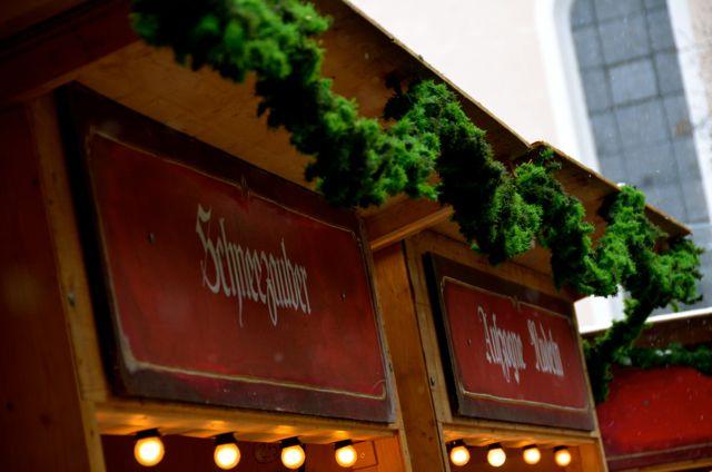 OberammergauChristmasMarket18