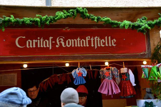 OberammergauChristmasMarket19