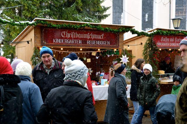 OberammergauChristmasMarket21