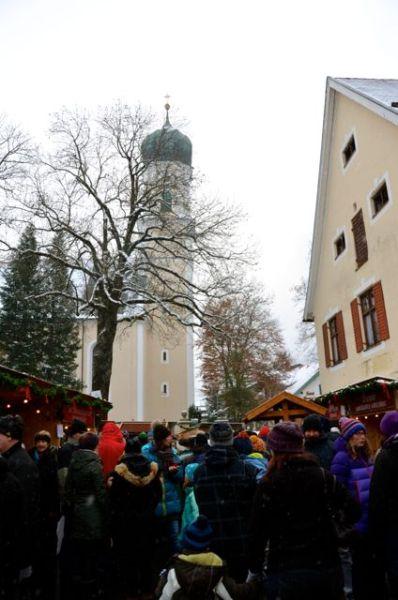 OberammergauChristmasMarket31