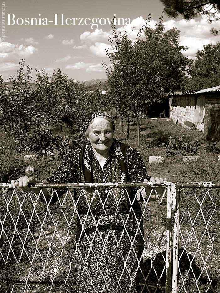 a-woman-in-sarajevo-bosnia-herzegovina-2