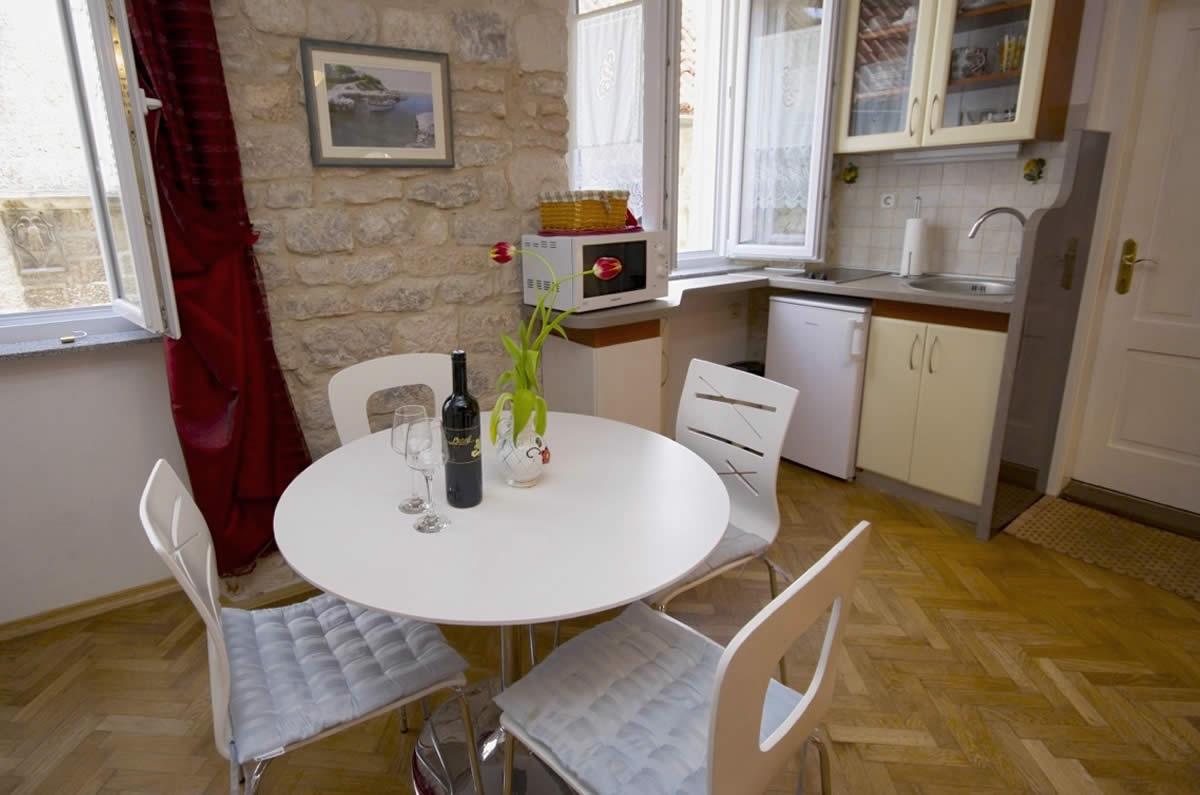 apartment-croatia-split