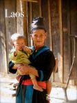 Laos131