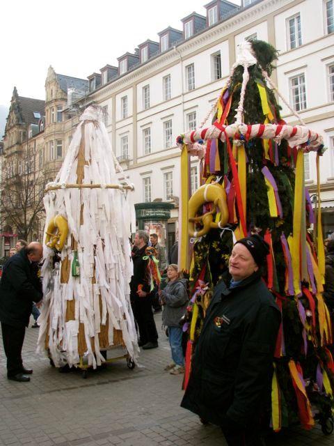 Sommertagsfest in Heidelberg01