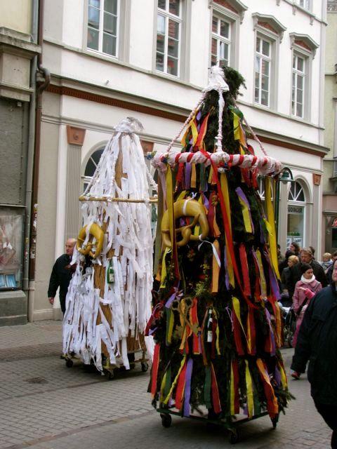 Sommertagsfest in Heidelberg06