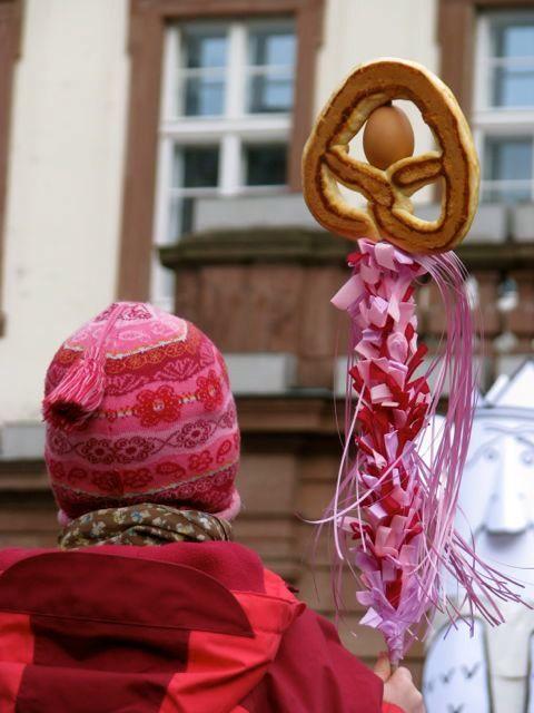 Sommertagsfest in Heidelberg18