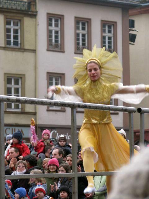 Sommertagsfest in Heidelberg27