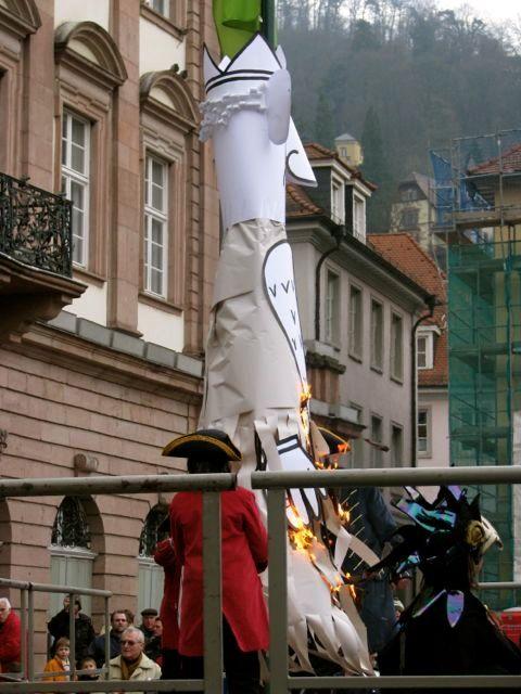 Sommertagsfest in Heidelberg29