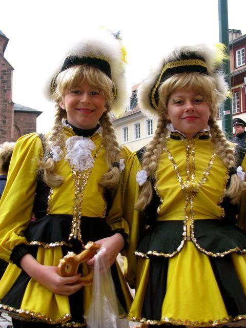 Sommertagsfest in Heidelberg43