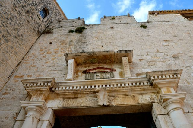 Trogir History and Walking Tour01