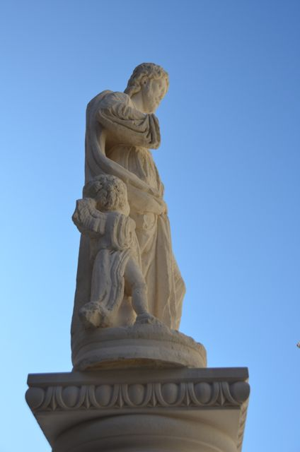 Trogir History and Walking Tour03