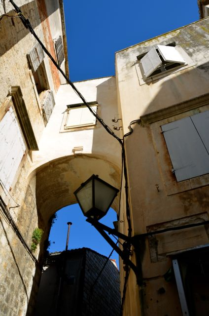 Trogir History and Walking Tour20