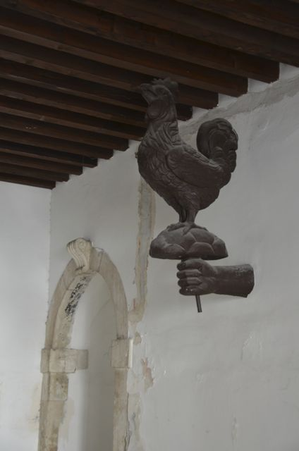 Trogir History and Walking Tour22