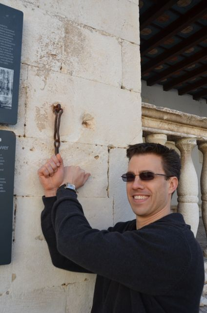 Trogir History and Walking Tour35