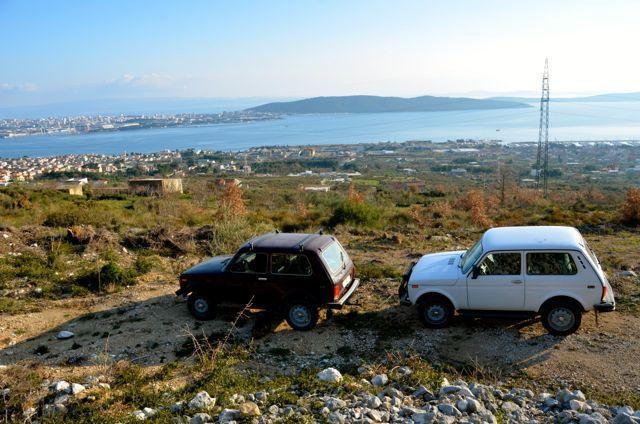 Wine Tour in Croatia Zinfandel Split Kastela - 2051