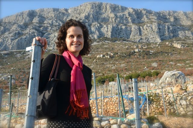 Wine Tour in Croatia Zinfandel Split Kastela - 2067