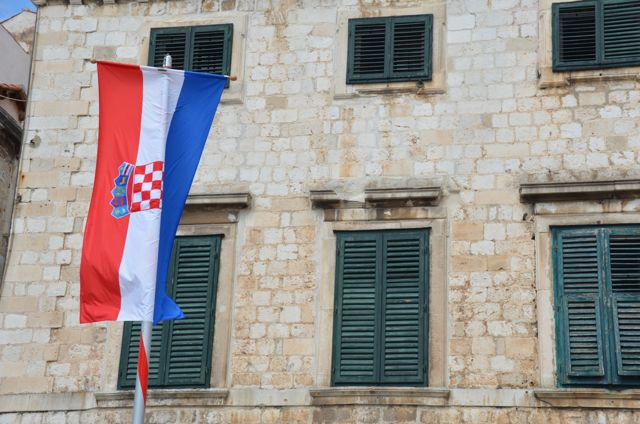 Dubrovnik Street Scenes05