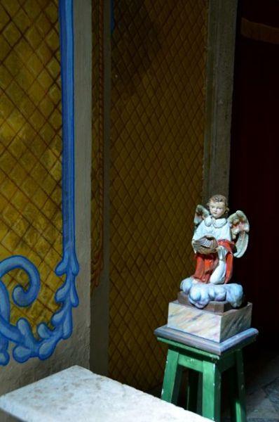 Dubrovnik Street Scenes1245