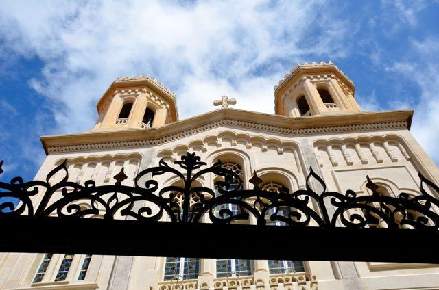 Dubrovnik Street Scenes1334