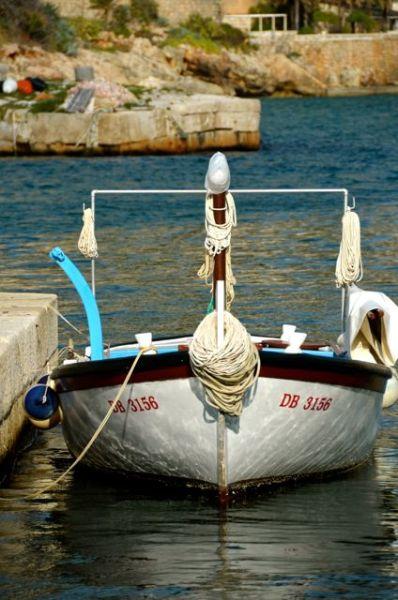 Dubrovnik Street Scenes18