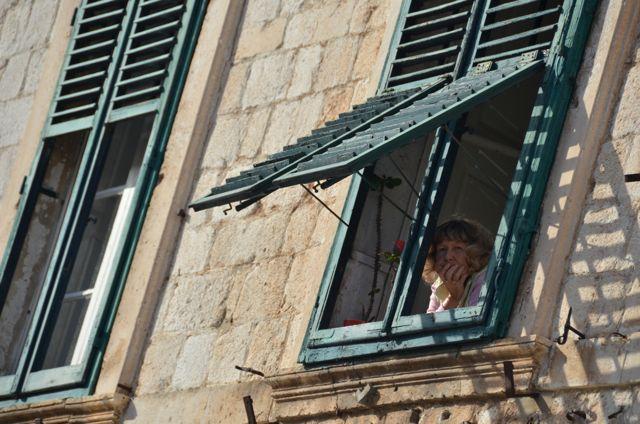 Dubrovnik Street Scenes21
