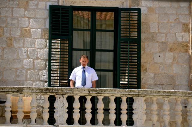 Dubrovnik Street Scenes22323