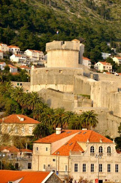 Dubrovnik Street Scenes24