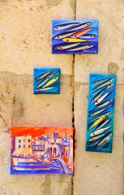 Dubrovnik Street Scenes42