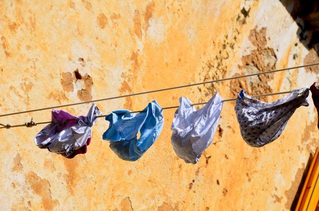 Dubrovnik Street Scenes45