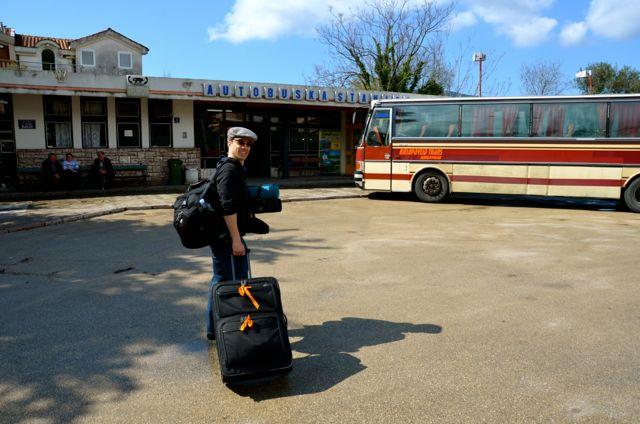 Kotor Montenegro Visit Must See01