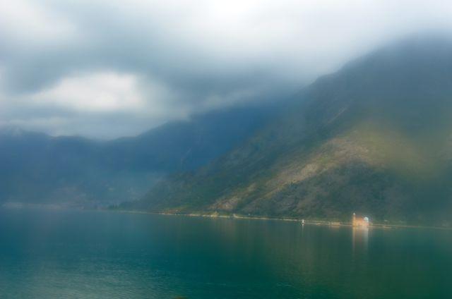 Kotor Montenegro Visit Must See03