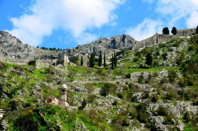 Kotor Montenegro Visit Must See18