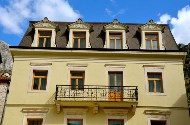 Kotor Montenegro Visit Must See21