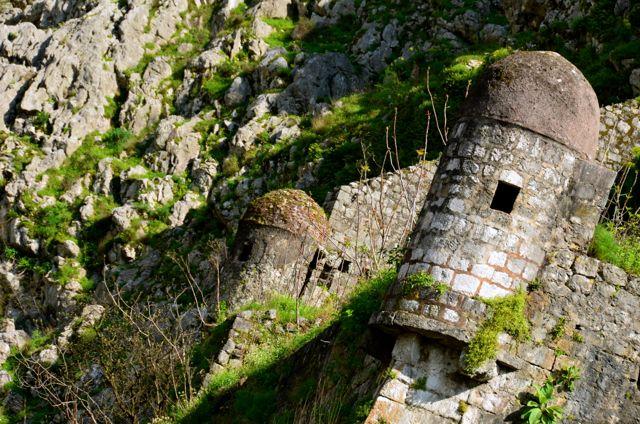 Kotor Montenegro Visit Must See31