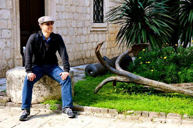 Kotor Montenegro Visit Must See34