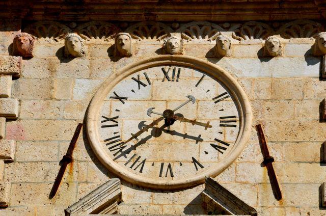 Kotor Montenegro Visit Must See37