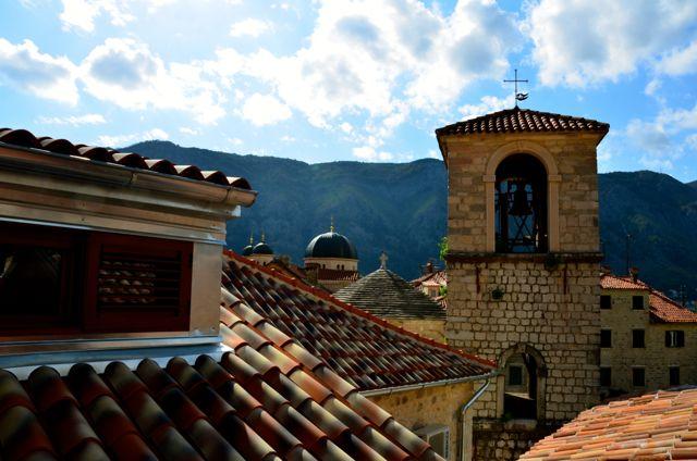 Kotor Montenegro Visit Must See39