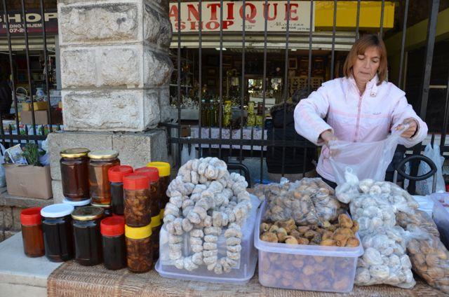 Kotor Montenegro Visit Must See49