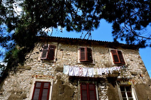 Kotor Montenegro Visit Must See55