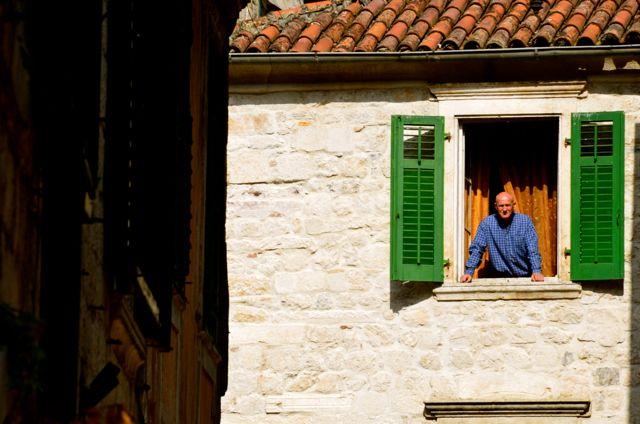 Kotor Montenegro Visit Must See78
