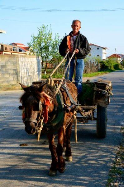 Shkoder Albania Visit34