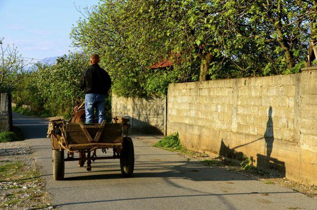 Shkoder Albania Visit35