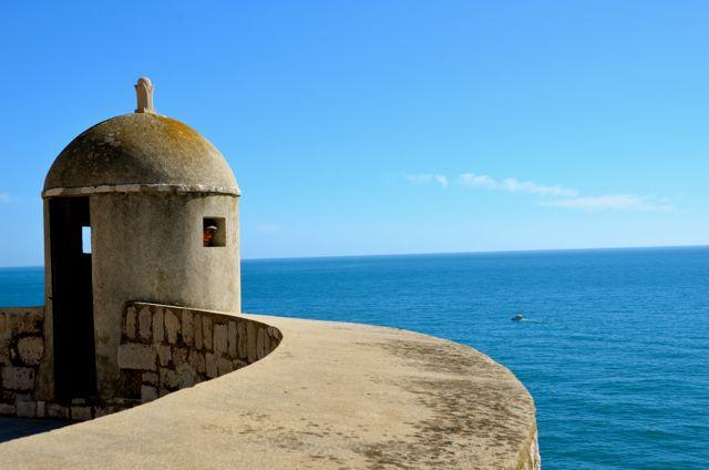 Walking Walls in Dubrovnik45