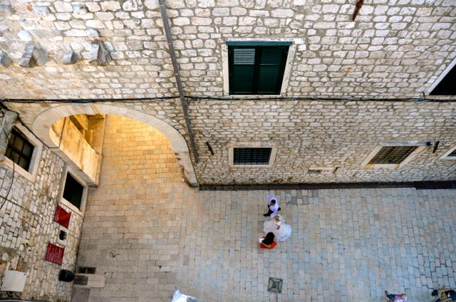 Walking Walls in Dubrovnik68