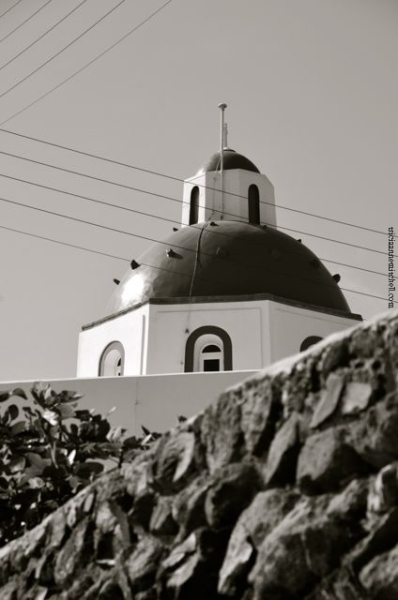 santorini-in-black-and-white07a